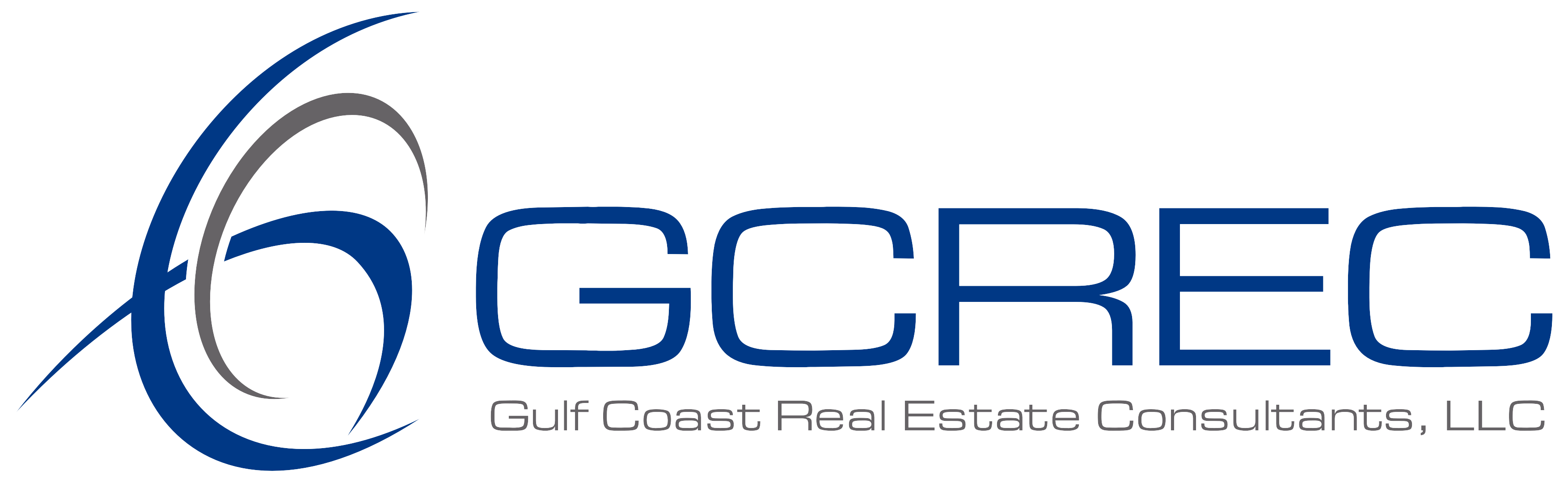 Gulf Coast Real Estate Consultants, LLC